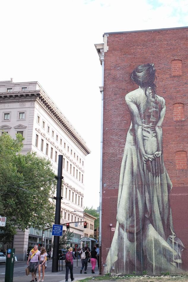Portland18