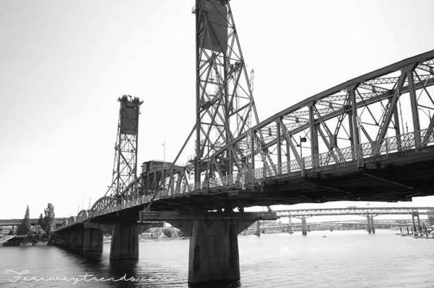 Portland26B