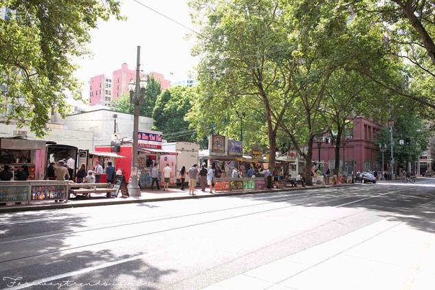 Portland33