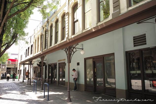 Portland35