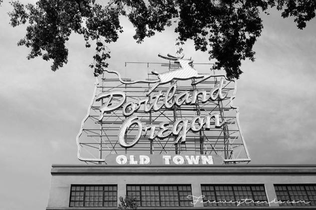 Portland36