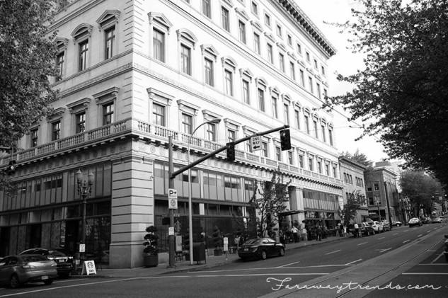 Portland41