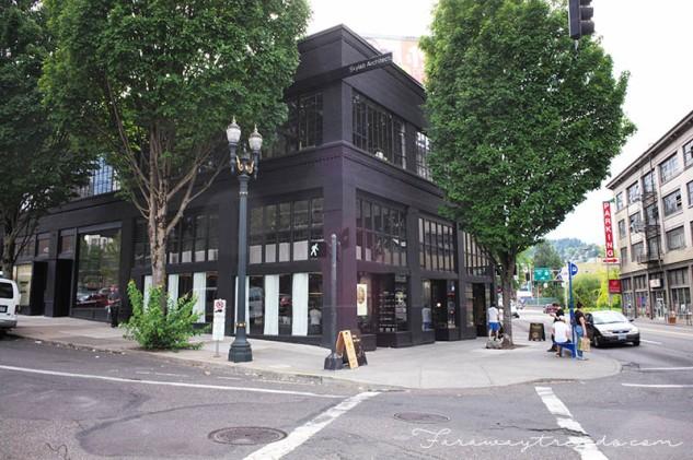 Portland7