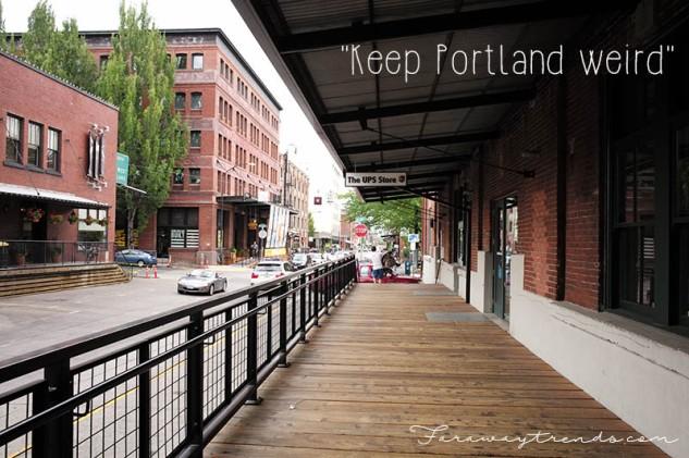 Portland8