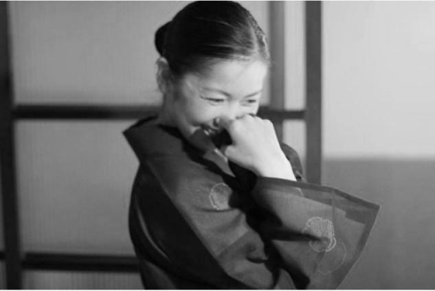 PortraitKyoto