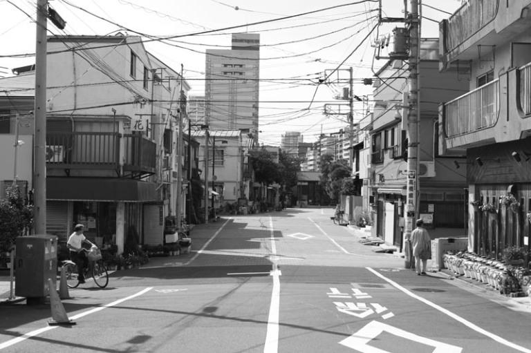 TokyoQuartier copie
