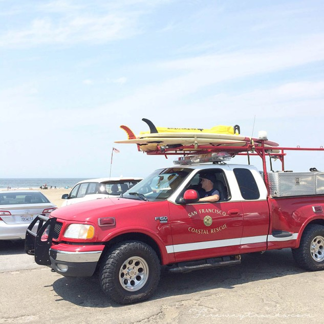 SFCoastalRescue