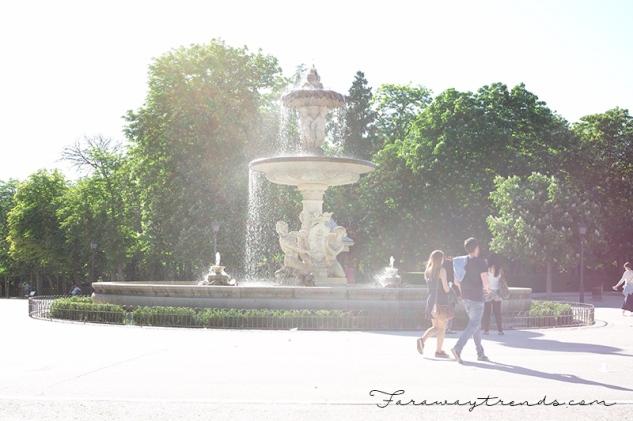 MadridFamille3