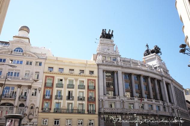 MadridSevilla