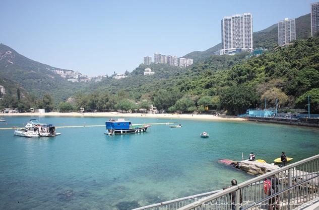 HKBay1