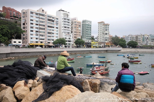 HongKong63