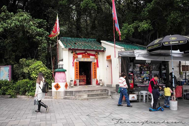 HongKong68