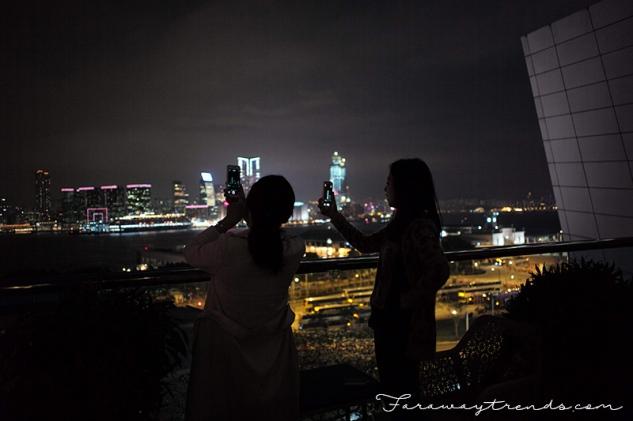 HongKong74